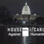 House Of Cards Against Humanity Will Get You Set For The New Season