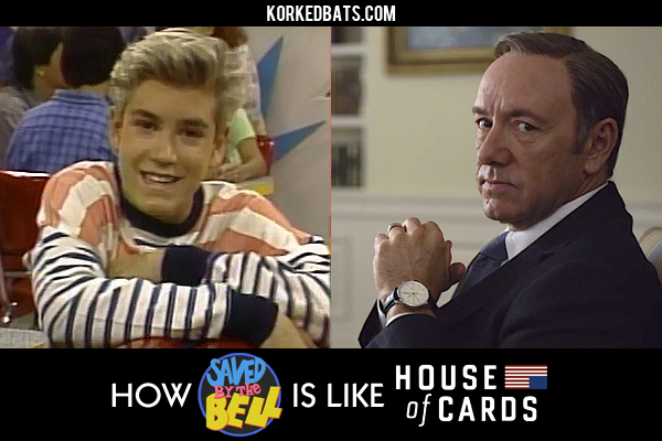 Saved-By-The-House-of-Cards-Zack-Frank