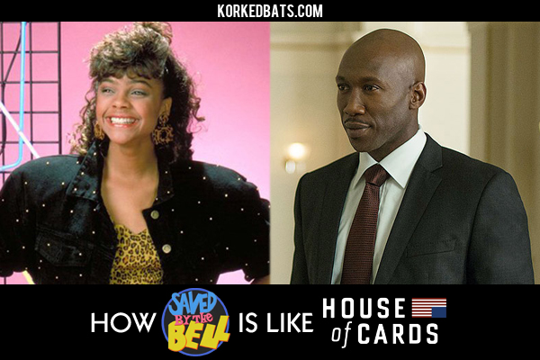 Saved-By-The-House-of-Cards-Lisa-Remy