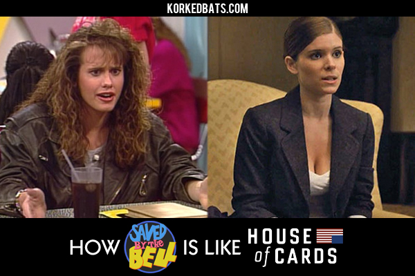 Saved-By-The-House-of-Cards-Tori-Zoey