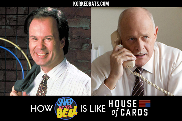 Saved-By-The-House-of-Cards-Belding-Tusk