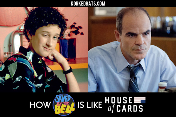Saved-By-The-House-of-Cards-Screech-Doug
