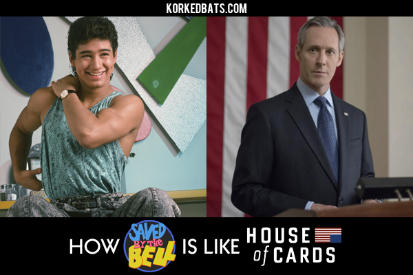 Saved-By-The-House-of-Cards-AC-Walker