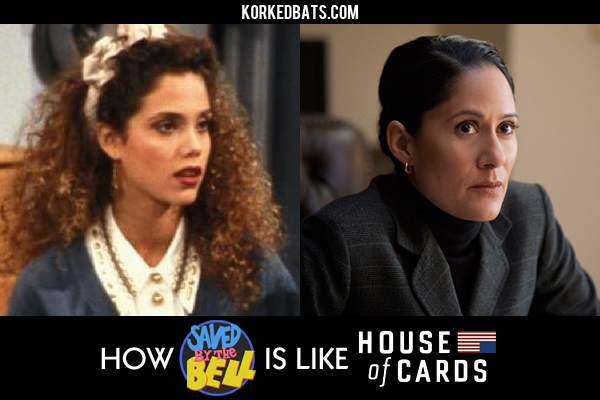 Saved-By-The-House-of-Cards-Jessie-Linda