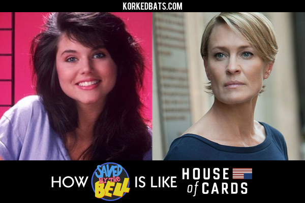 Saved-By-The-House-of-Cards-Kelly-Claire