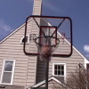 Watch This Remarkable Trick Shot Video Made By Little Kids