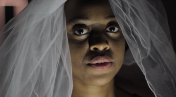 The Dreaded Wedding Season Portrayed As A Horror Movie Is Actually Frightening