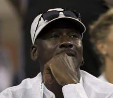 Michael Jordan and Tom Brady Play Basketball In The Bahamas, We're Not Worthy