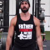 Dom Mazzetti Hilariously Breaks Down The Art Of The Deadlift
