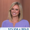 Hot Blonde TV Host Being Asked If She Spit Or Swallowed Makes For Awesomely Awkward TV