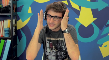Clueless Teenagers Reacting To 90's Music Is The Most Infuriating Thing You'll See Today