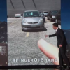 Jimmy Kimmel's #FingerOfShame Campaign Is Something We Must All Support (Video)