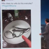 Jimmy Kimmel Continues Shaming The Lame With #FingerOfShame
