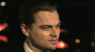 Leo DiCaprio Buys Island, Continues Monumental Run Of Dominance