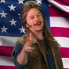 The Joe Dirt 2 Trailer Dropped And It's Still Pronounced Dirté