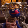 Sesame Street's Game of Thrones Parody Will Brighten Up Your Monday