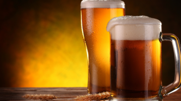 Beer From Sewage Water Is Now An Actual Thing
