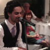 Best Man Mashes Up 90s Pop Songs For Greatest Best Man Speech Ever