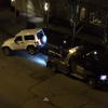 Watch this Chicago Badass Capture Our Hearts By Escaping A Tow Truck