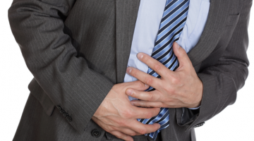 Breaking Down Your Workplace Bowel Movements