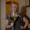 "Amy Schumer's ""Friday Night Lights"" Parody Is The Best Thing On The Internet Today"