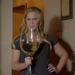 """Amy Schumer's """"Friday Night Lights"""" Parody Is The Best Thing On The Internet Today"""