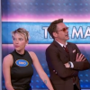 The Avengers Got A Little Boozed And Played Family Feud on Jimmy Kimmel Last Night