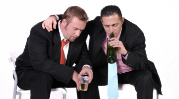 Single Dudes Guide To Picking A Wedding Date