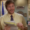 "The Full Compilation Of Chris Pratt's ""Parks And Recreation"" Bloopers"