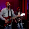 Hootie And The Blowfish Reunited On Letterman Last Night