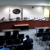 City Councilman Leaves Mic On During Impressive Bathroom Break