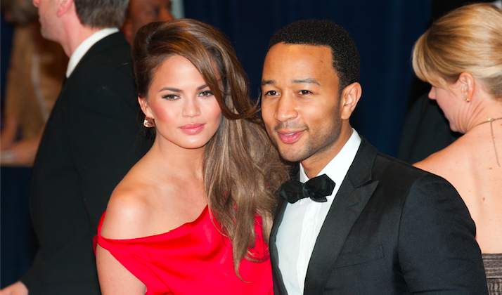 An Open Letter To Chrissy Teigen