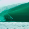The Point Break Remake Trailer Is Here And It Looks, Uh, Extreme