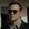 The True Detective Season 2 Trailer Is Out