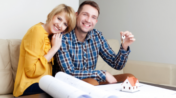 Home Buying Tips From A Domesticated Redneck
