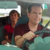 "The New Red-Band Trailer for ""Vacation"" Is Here And It Actually Looks Pretty Funny"