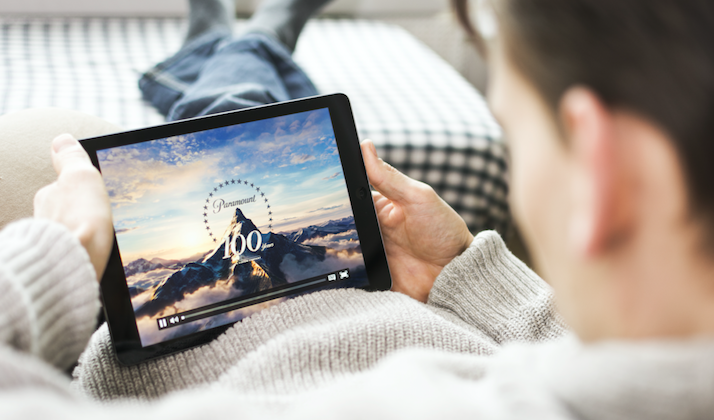 The Definitive Ranking Of Video Streaming Services