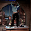 22 Years Of Guests On Letterman