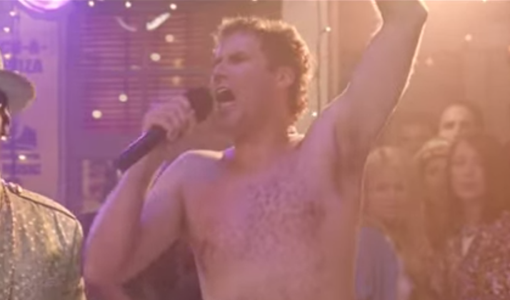 An Oral History Of The Modern Dad Bod