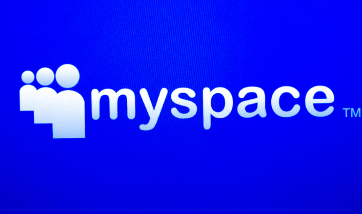 'Tom From MySpace' Is Still Dominating Life
