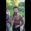 Shia Labeouf Spits The Hottest Fire Ever
