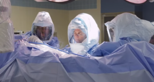 Man Accidentally Records Doctors Trash-Talking Him During Surgery, Sues And Gets $500,000 Judgment