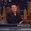Jimmy Fallon and Seth MacFarlane Do Impressions, And It's Glorious