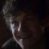 Ramsay Bolton Taken Out Of Context Is A Pretty Good Dude