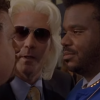 Classic Will Ferrell Outtakes From Eastbound And Down