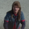 "Here's ""Joe Dirt 2: Beautiful Loser"" Trailer That You Know You Wanna Watch"