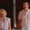 The Full Wet Hot American Summer Trailer Is Here, And Everyone Is In It
