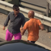 Road Rage In Canada Is Hilariously Lame