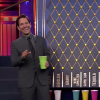 "Paul Rudd And Jimmy Fallon Play Plinko Spinoff Drinking Game ""Drinko"""
