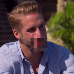 This Week's Unnecessary Censorship On Jimmy Kimmel Takes On The Bachelorette